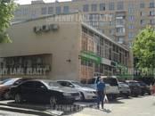 Здания и комплексы,  Москва Киевская, цена 208 784 904 рублей, Фото