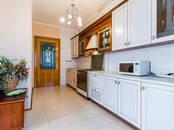 Квартиры,  Краснодарский край Краснодар, цена 7 800 000 рублей, Фото