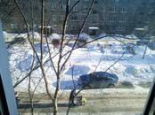 Квартиры,  Мурманская область Мурманск, цена 1 250 000 рублей, Фото