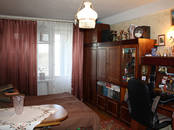 Квартиры,  Санкт-Петербург Проспект ветеранов, цена 3 800 000 рублей, Фото