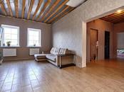 Дома, хозяйства,  Краснодарский край Краснодар, цена 4 200 000 рублей, Фото