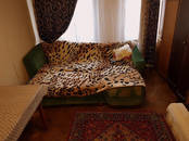 Квартиры,  Санкт-Петербург Приморская, цена 1 550 000 рублей, Фото
