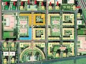Квартиры,  Санкт-Петербург Проспект просвещения, цена 5 460 000 рублей, Фото