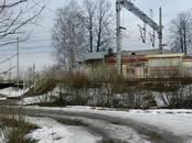 Квартиры,  Ленинградская область Тосненский район, цена 1 680 000 рублей, Фото
