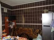 Квартиры,  Санкт-Петербург Другое, цена 5 300 000 рублей, Фото