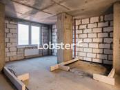 Квартиры,  Москва Раменки, цена 13 800 000 рублей, Фото