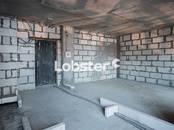 Квартиры,  Москва Университет, цена 16 000 000 рублей, Фото