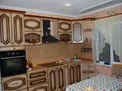 Дома, хозяйства,  Краснодарский край Краснодар, цена 4 450 000 рублей, Фото
