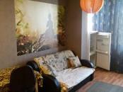 Квартиры,  Краснодарский край Краснодар, цена 930 000 рублей, Фото