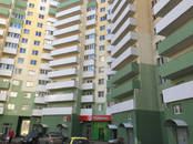 Квартиры,  Санкт-Петербург Другое, цена 2 550 000 рублей, Фото