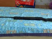 Охота, рыбалка,  Оружие Пневматическое, цена 7 500 рублей, Фото