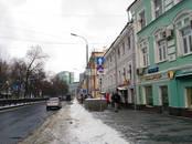 Квартиры,  Москва Кузнецкий мост, цена 26 500 000 рублей, Фото