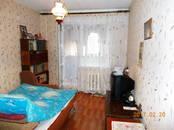Квартиры,  Рязанская область Рязань, цена 2 750 000 рублей, Фото