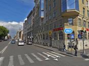 Квартиры,  Санкт-Петербург Василеостровская, цена 2 500 000 рублей, Фото