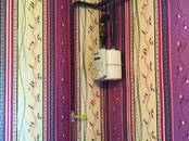 Дома, хозяйства,  Московская область Раменский район, цена 2 300 000 рублей, Фото