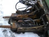 Экскаваторы колёсные, цена 10 000 р., Фото