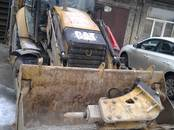 Экскаваторы колёсные, цена 2 985 000 рублей, Фото
