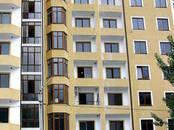 Квартиры,  Краснодарский край Геленджик, цена 2 650 000 рублей, Фото