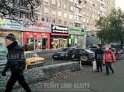 Здания и комплексы,  Москва Беляево, цена 62 999 800 рублей, Фото