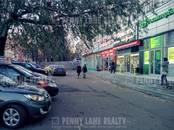 Здания и комплексы,  Москва Беляево, цена 93 964 800 рублей, Фото