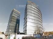 Здания и комплексы,  Москва Другое, цена 6 199 993 030 рублей, Фото