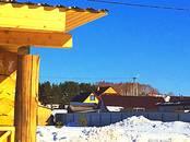 Дома, хозяйства,  Красноярский край Красноярск, цена 1 200 000 рублей, Фото