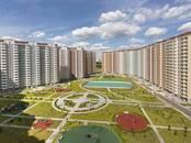 Квартиры,  Москва Саларьево, цена 9 600 000 рублей, Фото