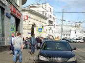 Здания и комплексы,  Москва Белорусская, цена 1 600 000 рублей/мес., Фото