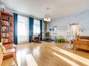 Квартиры,  Санкт-Петербург Крестовский остров, цена 125 000 рублей/мес., Фото
