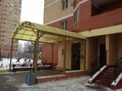 Квартиры,  Москва Другое, цена 6 900 000 рублей, Фото