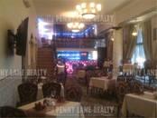 Здания и комплексы,  Москва Войковская, цена 60 000 160 рублей, Фото