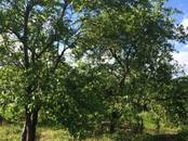Земля и участки,  Псковская область Псков, цена 150 000 рублей, Фото