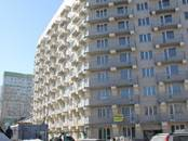 Квартиры,  Новосибирская область Новосибирск, цена 1 930 000 рублей, Фото