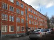 Квартиры,  Московская область Воскресенск, цена 7 000 рублей/мес., Фото