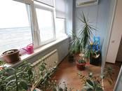 Квартиры,  Московская область Жуковский, цена 7 800 000 рублей, Фото