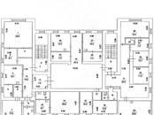 Офисы,  Москва Чеховская, цена 300 000 000 рублей, Фото