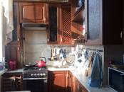 Квартиры,  Москва Цветной бульвар, цена 15 500 000 рублей, Фото