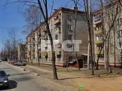 Квартиры,  Москва Щелковская, цена 4 800 000 рублей, Фото