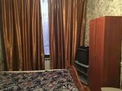 Квартиры,  Москва Семеновская, цена 45 000 рублей/мес., Фото