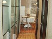 Квартиры,  Московская область Подольск, цена 21 000 рублей/мес., Фото