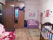 Квартиры,  Московская область Жуковский, цена 3 300 000 рублей, Фото