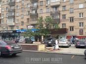 Здания и комплексы,  Москва Киевская, цена 245 000 000 рублей, Фото