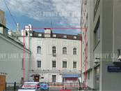 Здания и комплексы,  Москва Смоленская, цена 233 609 000 рублей, Фото