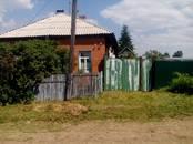 Дома, хозяйства,  Красноярский край Другое, цена 1 000 000 рублей, Фото