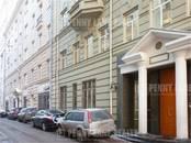 Здания и комплексы,  Москва Сретенский бульвар, цена 459 830 967 рублей, Фото