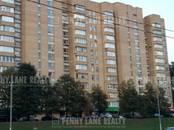 Здания и комплексы,  Москва Таганская, цена 140 000 000 рублей, Фото