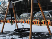 Квартиры,  Москва Парк победы, цена 74 652 110 рублей, Фото
