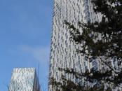 Квартиры,  Москва Парк победы, цена 57 424 700 рублей, Фото