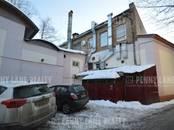Здания и комплексы,  Москва Новые черемушки, цена 160 000 110 рублей, Фото