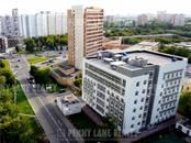 Здания и комплексы,  Москва Свиблово, цена 750 003 280 рублей, Фото